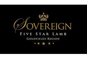 Sovereign Lamb